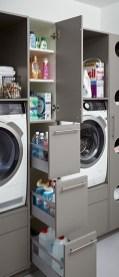 Elegant Laundry Room Design Ideas To Copy Today 14