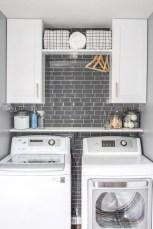 Elegant Laundry Room Design Ideas To Copy Today 20