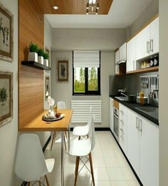 Fantastic Kitchen Table Design Ideas That Will Make Your Home Looks Cool 19