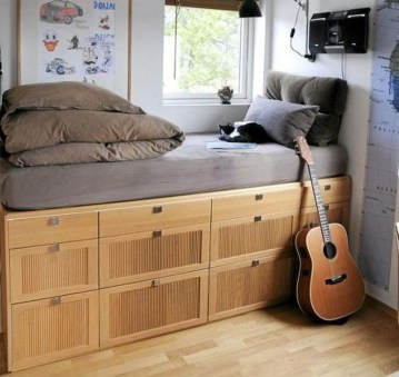 Fascinating Small Storage Design Ideas To Not Miss Today 09