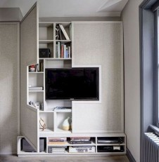 Fascinating Small Storage Design Ideas To Not Miss Today 13