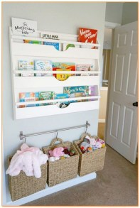 Fascinating Small Storage Design Ideas To Not Miss Today 15