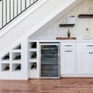 Fascinating Small Storage Design Ideas To Not Miss Today 20