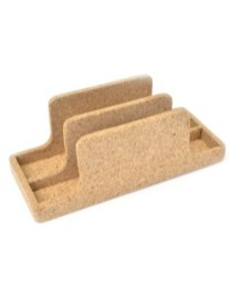 Favored Cork Furniture Accessories Ideas To Try 03