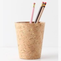 Favored Cork Furniture Accessories Ideas To Try 10