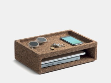 Favored Cork Furniture Accessories Ideas To Try 14
