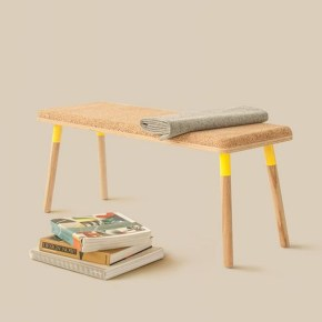 Favored Cork Furniture Accessories Ideas To Try 17