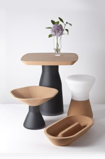 Favored Cork Furniture Accessories Ideas To Try 19