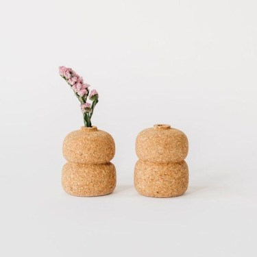 Favored Cork Furniture Accessories Ideas To Try 21
