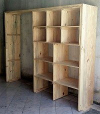 Outstanding Diy Wardrobe Ideas To Inspire And Copy 10