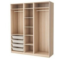 Outstanding Diy Wardrobe Ideas To Inspire And Copy 12