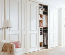 Outstanding Diy Wardrobe Ideas To Inspire And Copy 13