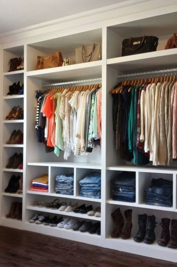 Outstanding Diy Wardrobe Ideas To Inspire And Copy 26