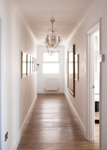Perfect Bohemian Hallway Design Ideas To Inspire Today 29
