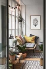 Wonderful European Interior Design Ideas To Inspire Yourself 01