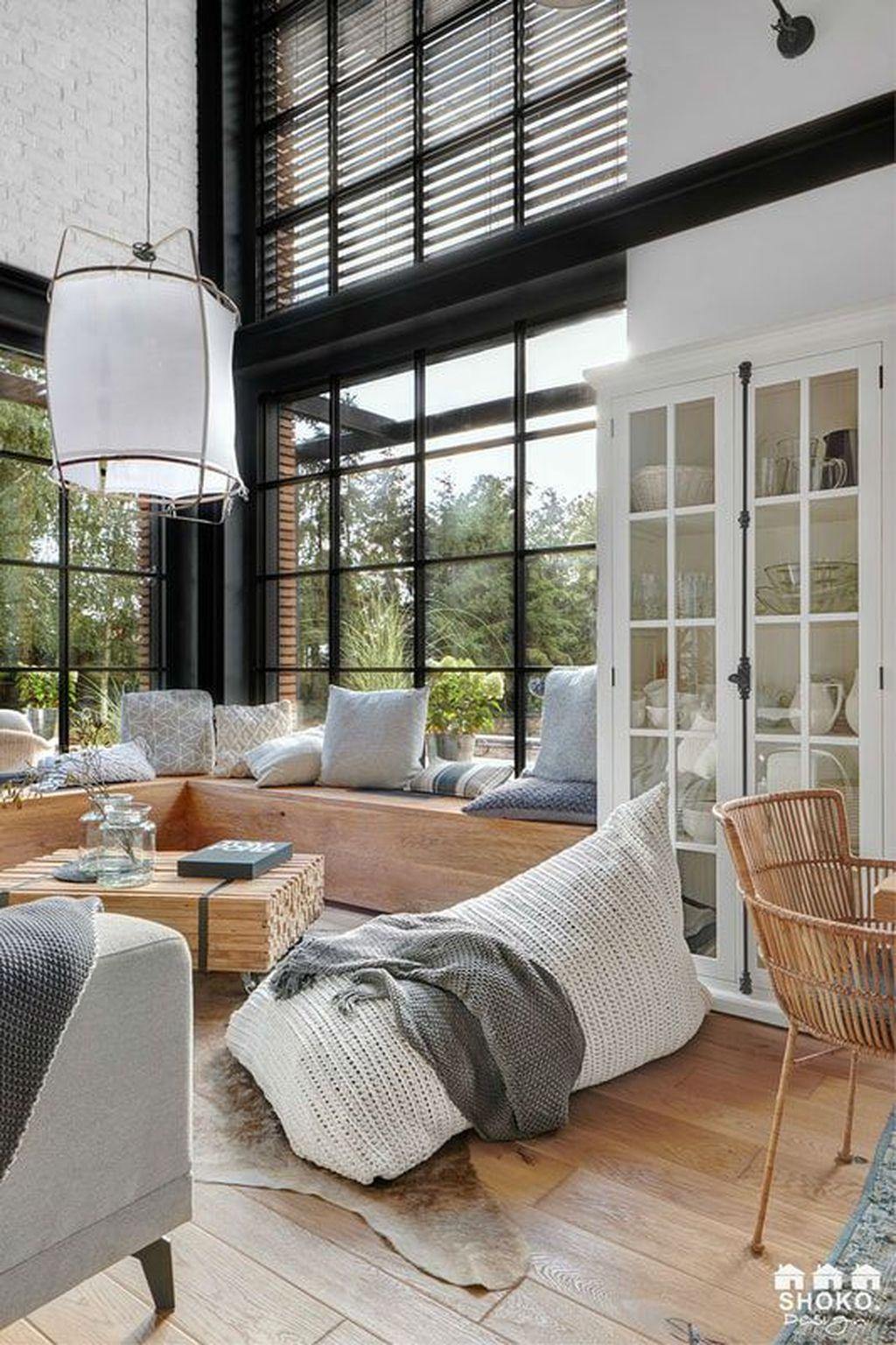 Wonderful European Interior Design Ideas To Inspire Yourself 06
