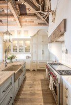 Wonderful European Interior Design Ideas To Inspire Yourself 08