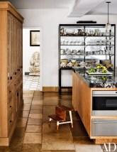 Wonderful European Interior Design Ideas To Inspire Yourself 10