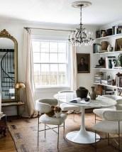 Wonderful European Interior Design Ideas To Inspire Yourself 11