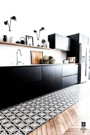 Wonderful European Interior Design Ideas To Inspire Yourself 13
