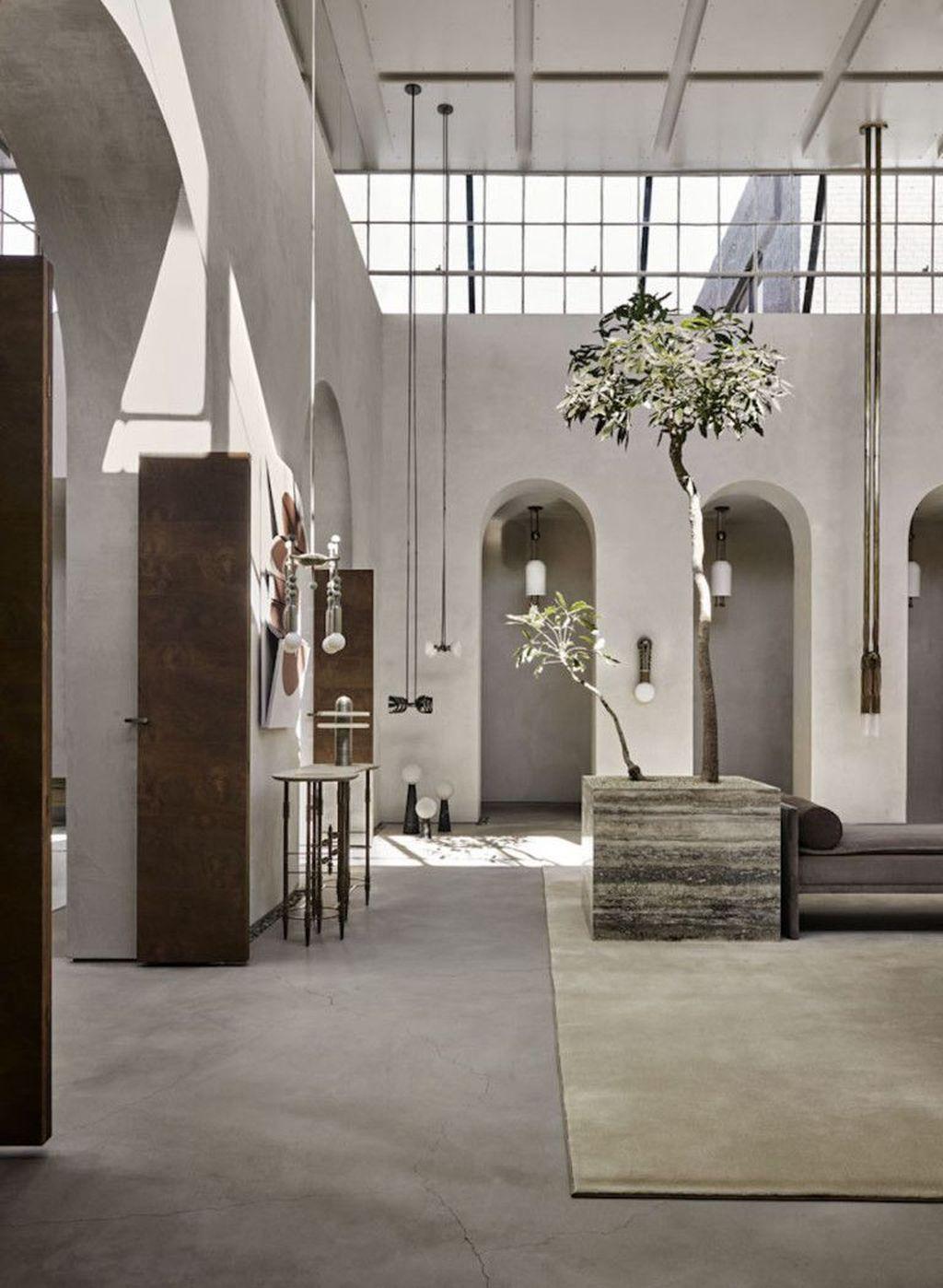 Wonderful European Interior Design Ideas To Inspire Yourself 16