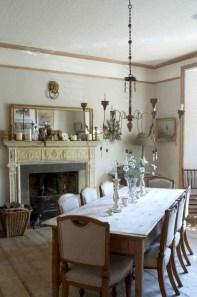 Wonderful European Interior Design Ideas To Inspire Yourself 20