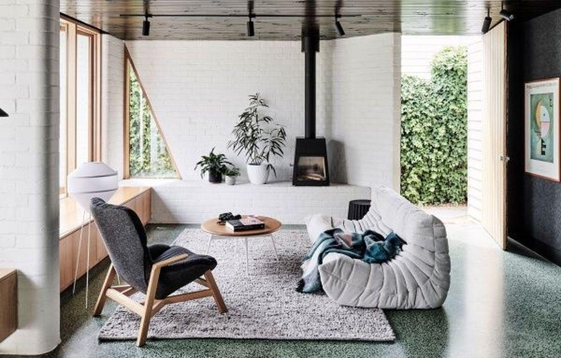 Wonderful European Interior Design Ideas To Inspire Yourself 25