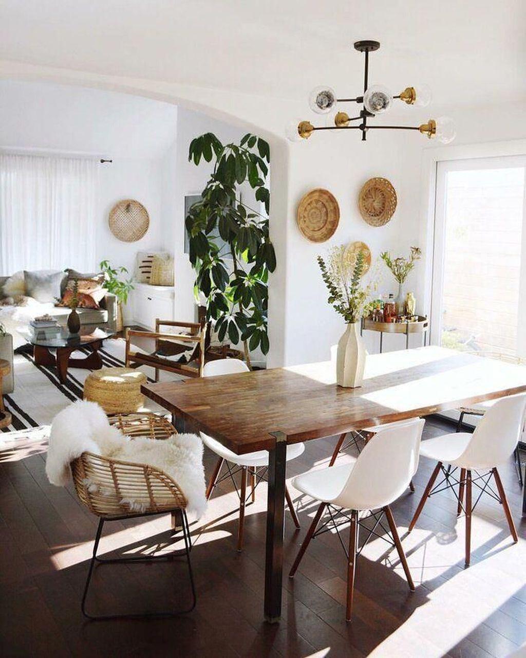 Wonderful European Interior Design Ideas To Inspire Yourself 32