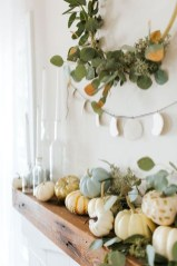 Attractive Fall Decor Ideas For Your Apartment To Try This Year 02