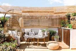 Extraordinary Mediterranean Patio Design Ideas To Try Now 31