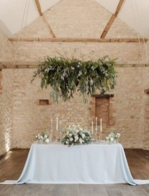 Luxury Floral French Style Ideas That Looks Cool 12
