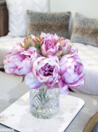 Luxury Floral French Style Ideas That Looks Cool 20