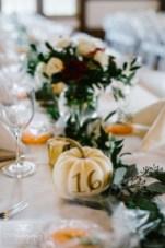Magnificient Fall Wedding Centerpieces Ideas To Copy Asap 16