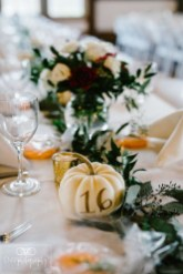 Magnificient Fall Wedding Centerpieces Ideas To Copy Asap 16