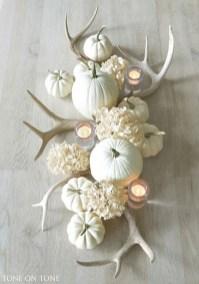 Magnificient Fall Wedding Centerpieces Ideas To Copy Asap 28