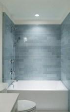Marvelous Bathroom Design Ideas With Small Tubs 20