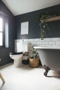 Marvelous Bathroom Design Ideas With Small Tubs 28