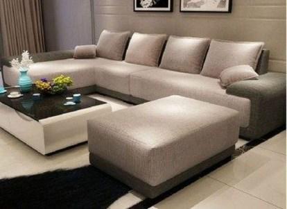 Unordinary Sofa Design Ideas For Living Room Design 02
