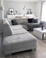 Unordinary Sofa Design Ideas For Living Room Design 06