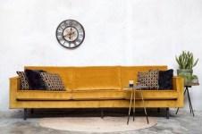 Unordinary Sofa Design Ideas For Living Room Design 08