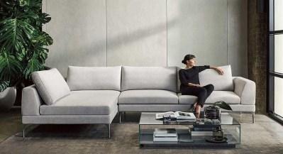 Unordinary Sofa Design Ideas For Living Room Design 17