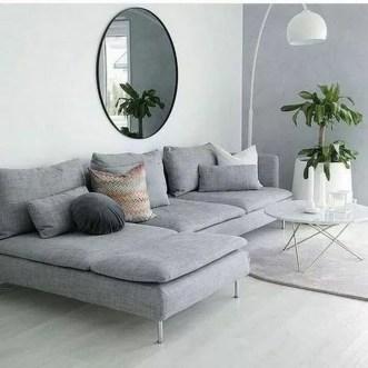 Unordinary Sofa Design Ideas For Living Room Design 20
