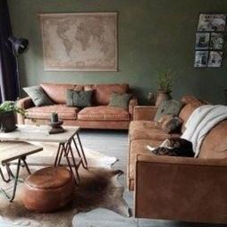 Unordinary Sofa Design Ideas For Living Room Design 22