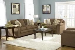 Unordinary Sofa Design Ideas For Living Room Design 26