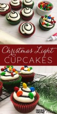 Adorable Diy Christmas Lights Cookies Ideas For Your Décor That Looks Cool17