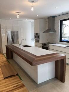 Adorable Kitchen Design Ideas That Looks Elegant20