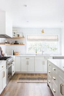 Adorable Kitchen Design Ideas That Looks Elegant22