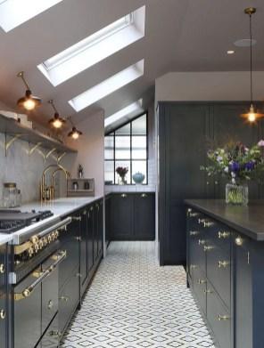Adorable Kitchen Design Ideas That Looks Elegant45