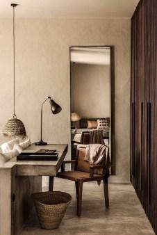Amazing Home Interior Design Ideas With Resort Theme01