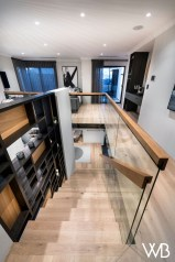 Amazing Home Interior Design Ideas With Resort Theme04